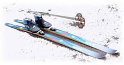 win4ss-fukidashi スノーシュー・歩くスキー Q&A